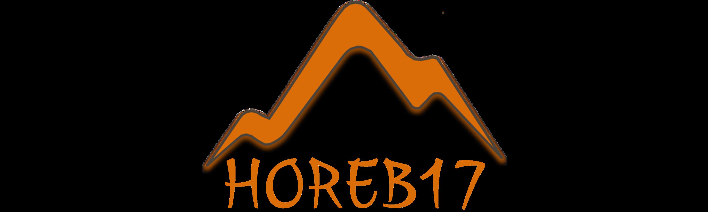 HOREB17